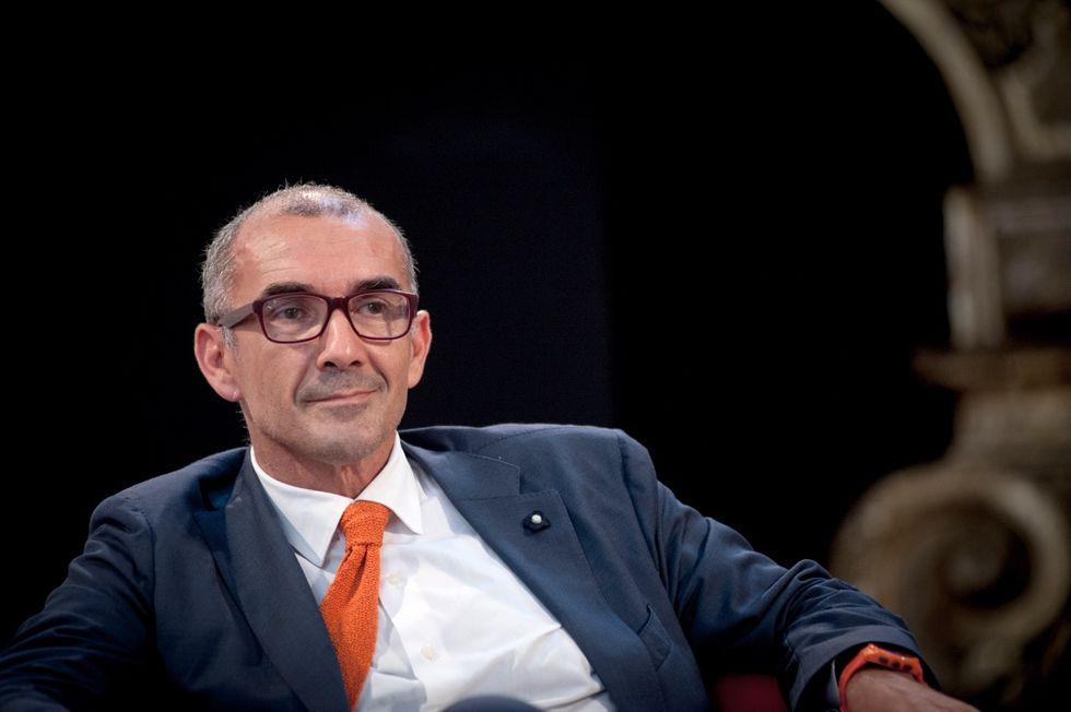 panorama-ditalia-incontro-dautore-corruzione-caringella