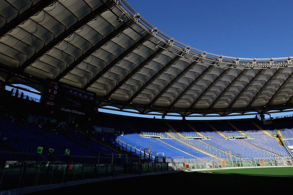 26a giornata di Serie A: tutte le quote per le scommesse