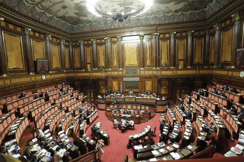 Legge di Stabilità 2016: i principali emendamenti