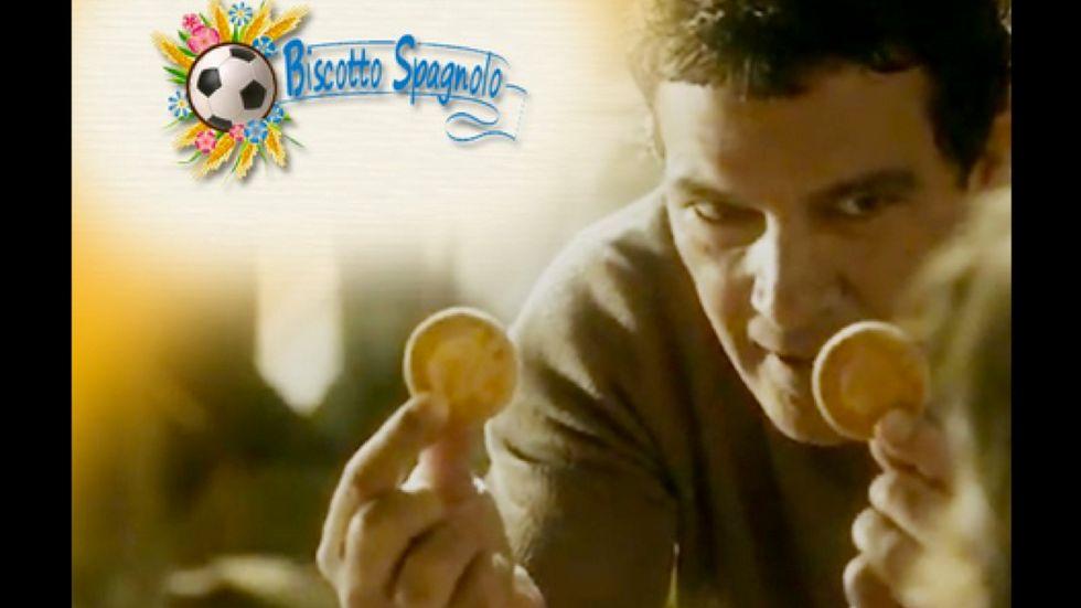 Il biscotto spagnolo visto dal web: Marquez e Lorenzo tra fotomontaggi e ironia