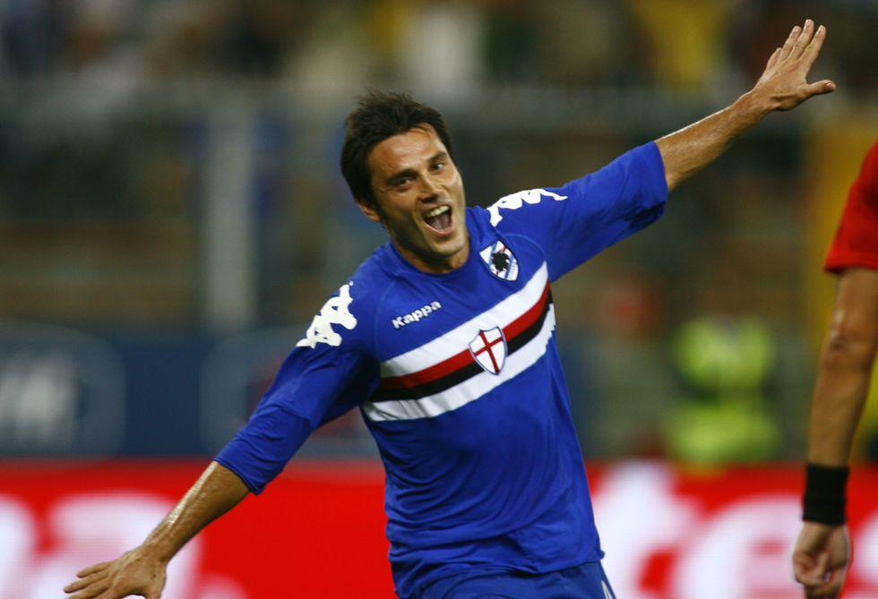 Ufficiale: Montella è il nuovo allenatore della Sampdoria