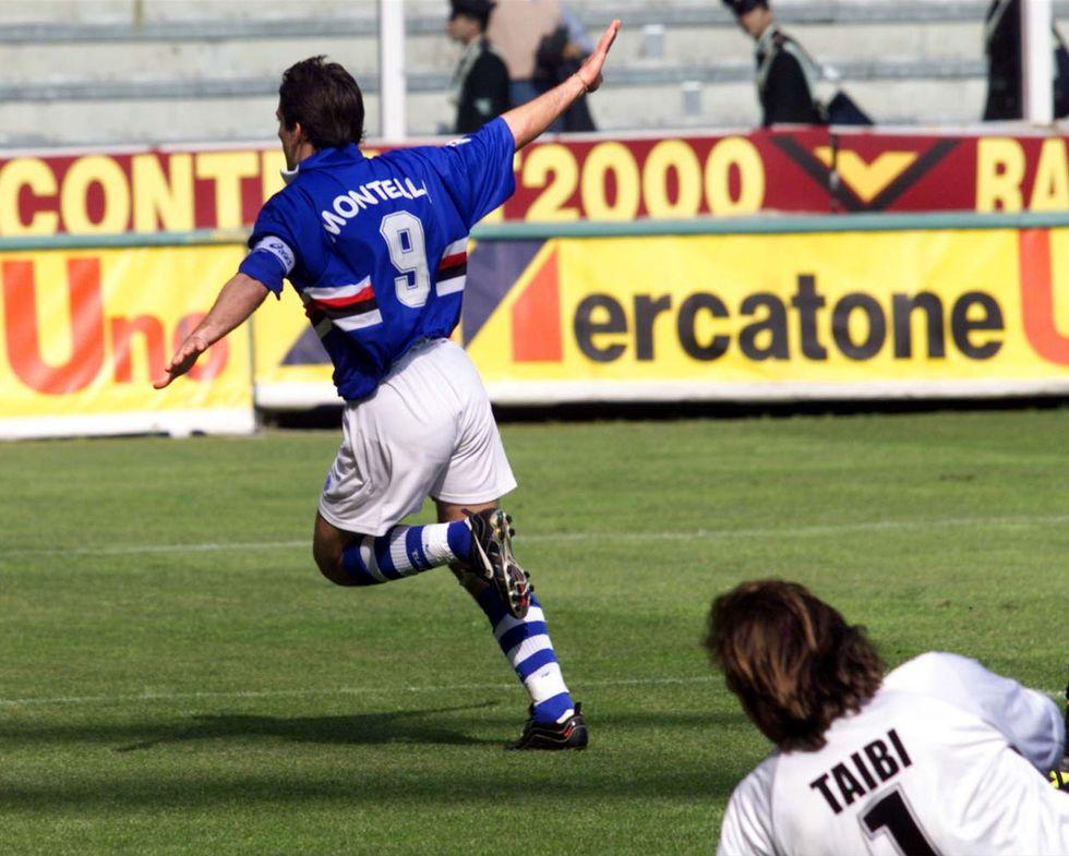 Giallo Montella alla Sampdoria, arriva o non arriva?