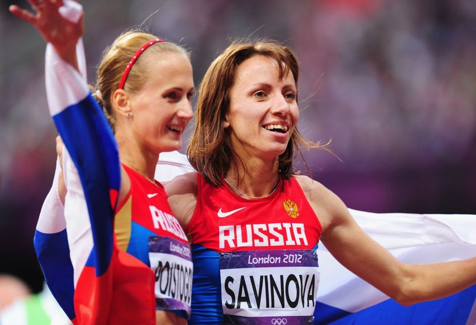 doping-russia