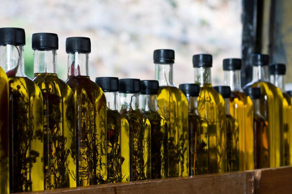 Truffa dell'olio: il Codacons è pronto a chiedere un maxirisarcimento