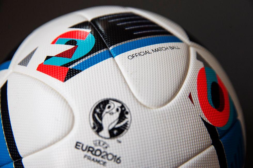Chi vincerà gli Europei di calcio? Te lo dice Microsoft Bing