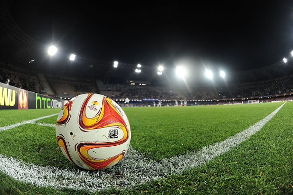 Serie A, ecco il mese decisivo: a Natale i primi verdetti