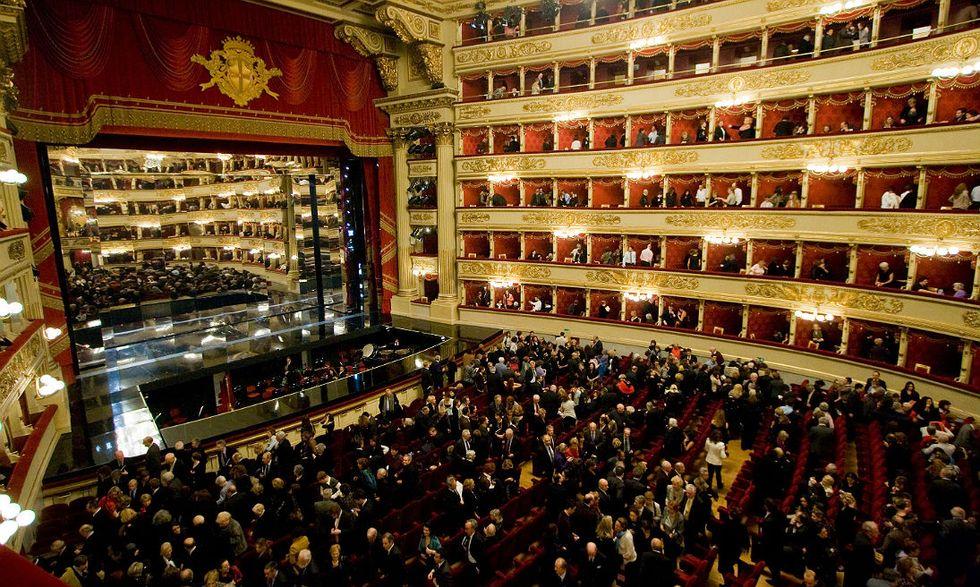 milano-teatro-alla-scala