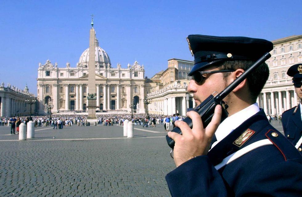 controlli-vaticano