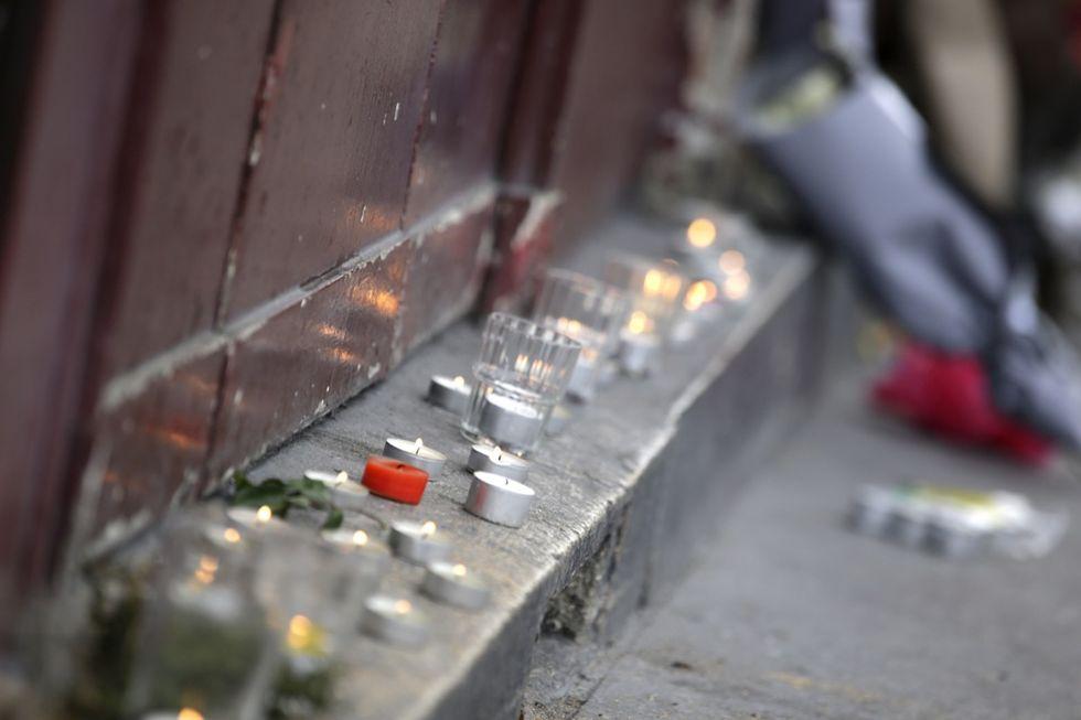 parigi-attentati