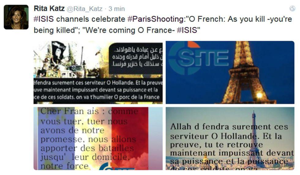 parigi-attentati-twitter