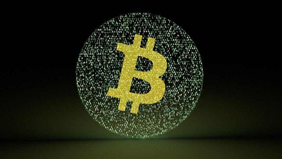 Perché i bitcoin valgono così tanto