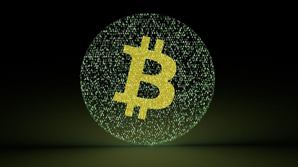 Bitcoin: la moneta preferita dai militanti dell'Isis