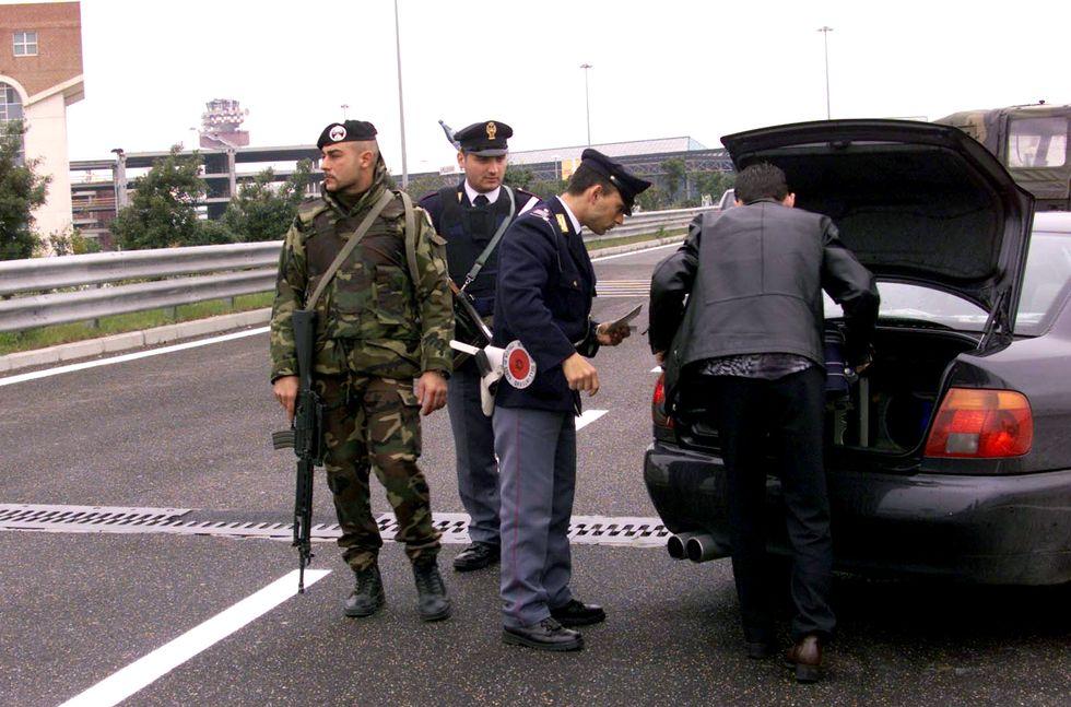 Isis in Italia, le regioni più sicure quelle dove c'è la mafia