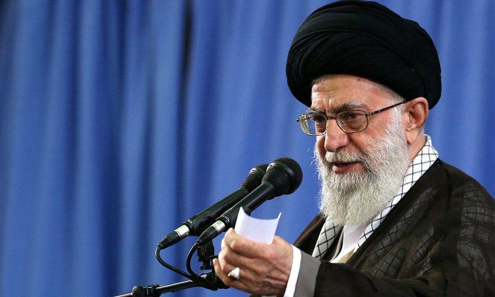 ayatollah-khamenei