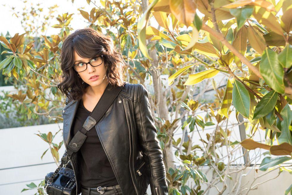 Senza Identità: al via la seconda stagione della serie con Megan Montaner