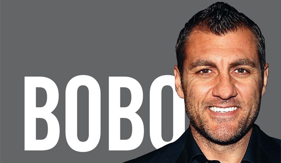 Vieri, in un libro le rivelazioni su Juventus, Inter, carriera e amore