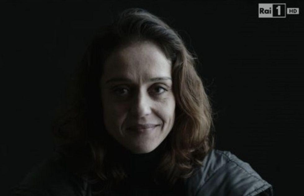 Ascolti 18/11: la fiction su Lea Garofalo depotenziata dal terrorismo