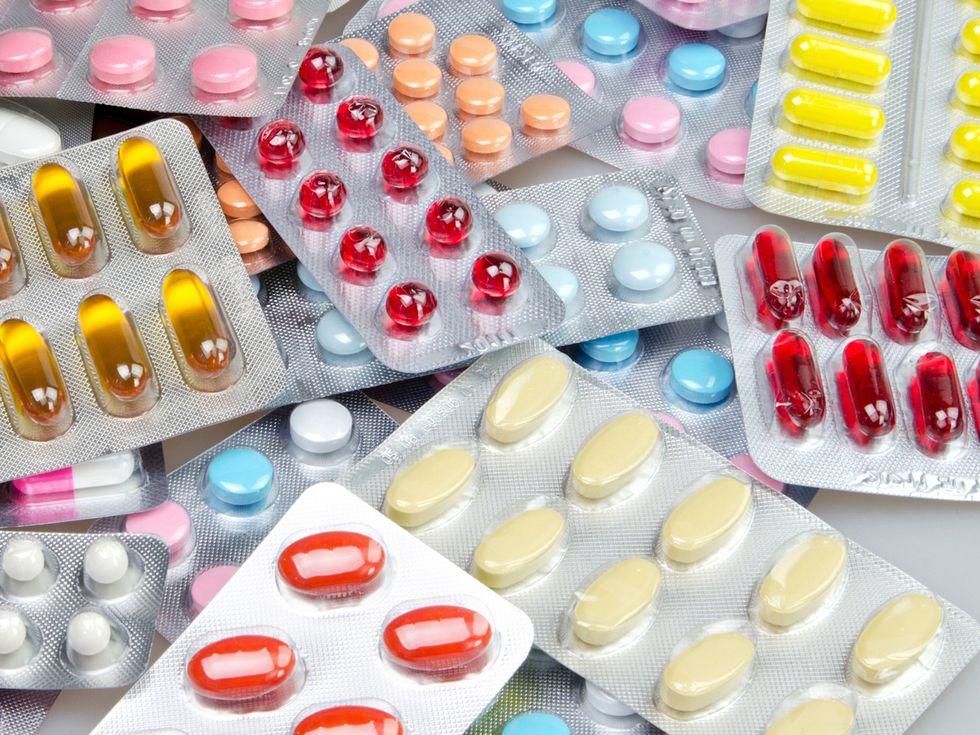 Dove si lavora meglio: chimica e farmaceutica
