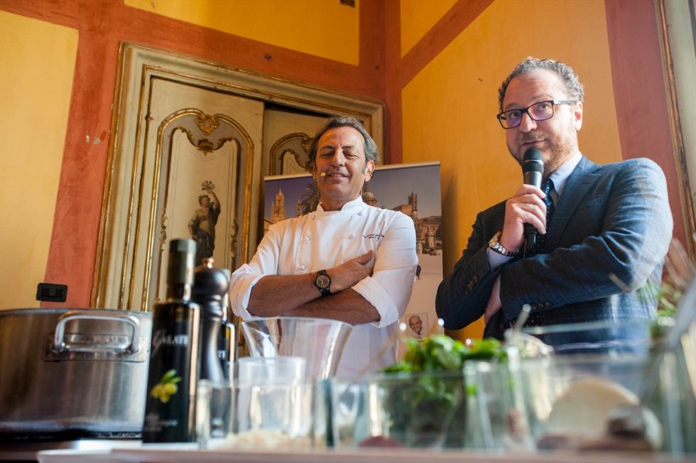 showcooking-palermo