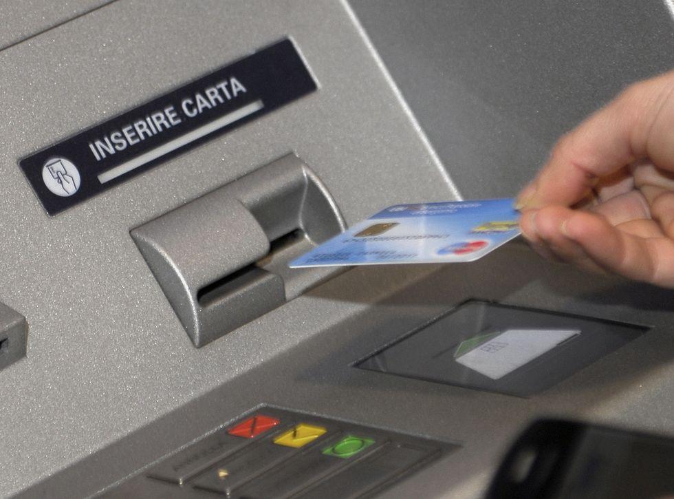 Banche, quali sono le più solide