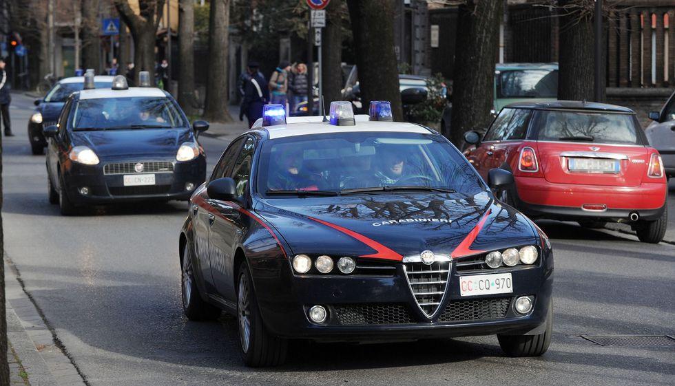 Droga, la 'ndrina Cristello voleva il monopolio assoluto di Milano