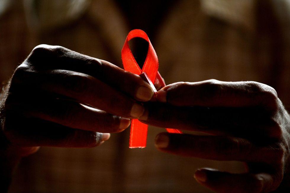 aids-giornata-mondiale