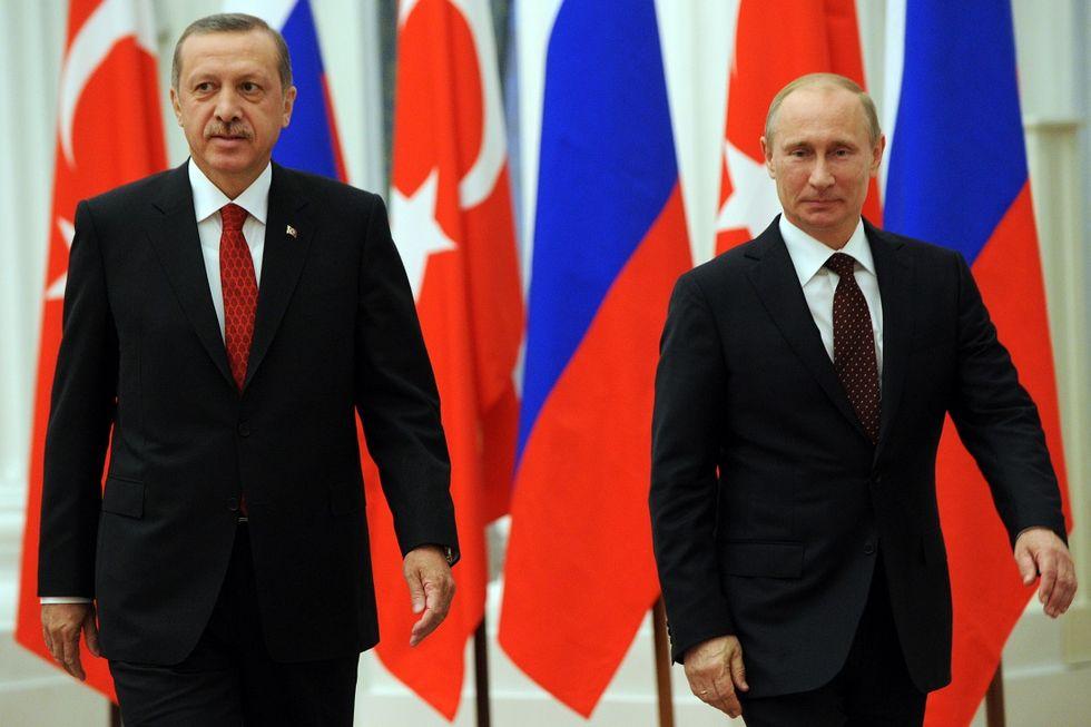 russia-turchia