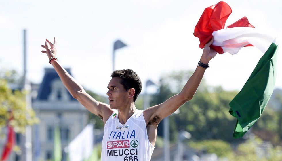 Atletica italiana, il caso antidoping prodotto da un sistema complice