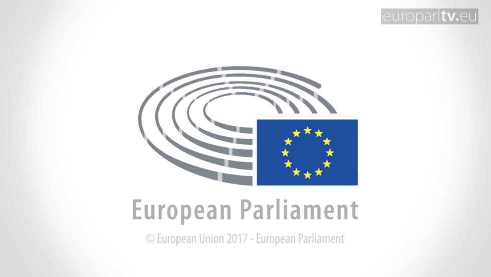 Parlamento Europeo, deforestazione, Panama Papers e altro ancora. Ecco i prossimi temi in agenda