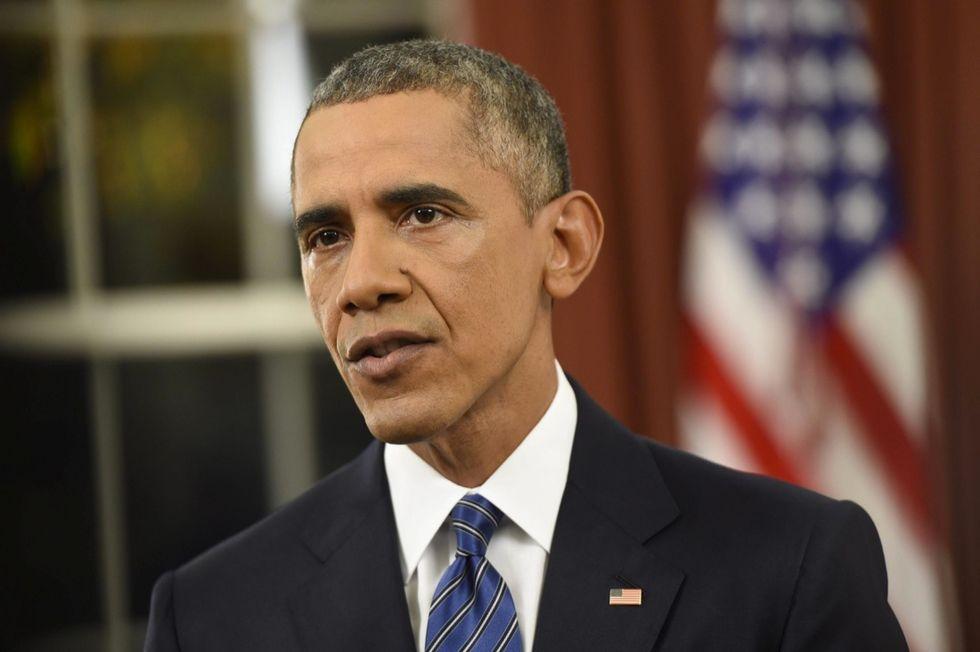 obama-discorso