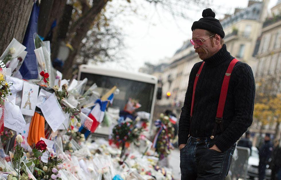 Terrorismo: il rapporto della commissione d'inchiesta francese
