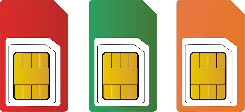 sim card operatore italia offerte iphone