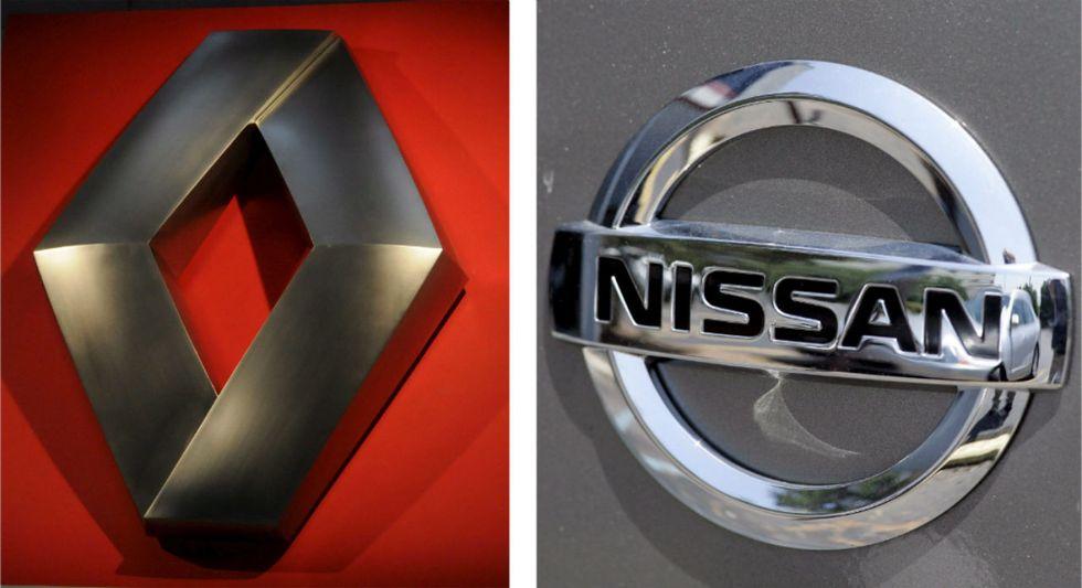 Nissan-Renault, perché sono diventati i leader mondiali dell'auto