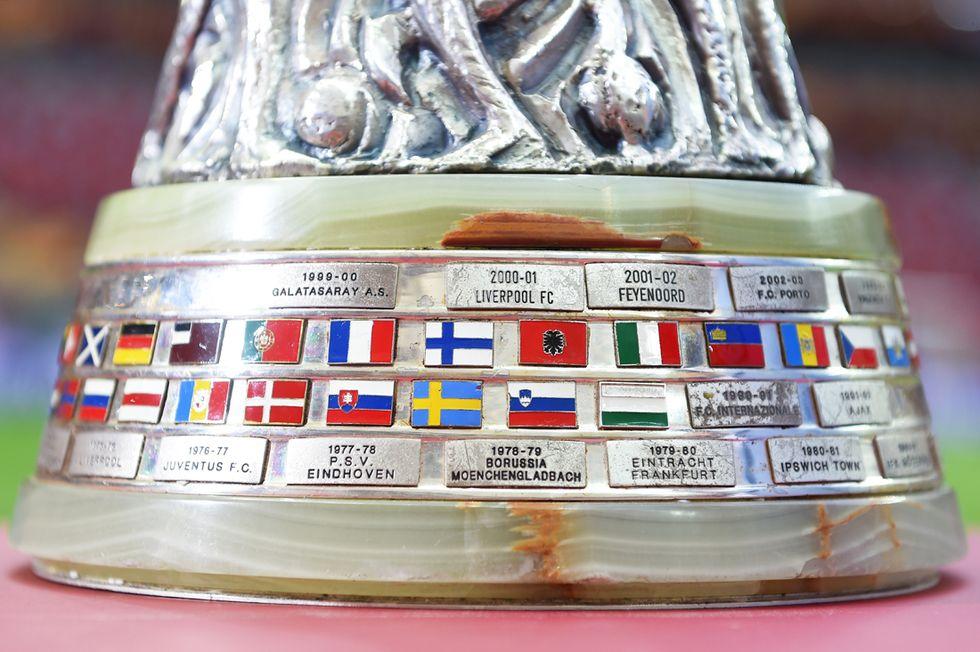 europa_league_sorteggio_ottavi
