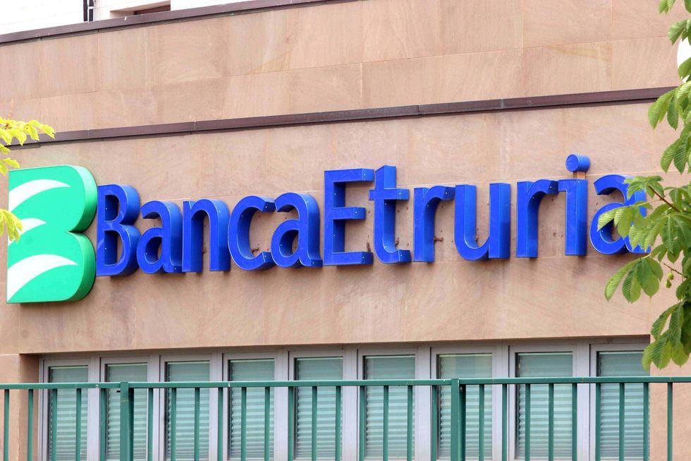 Come Banca Etruria truffava i clienti