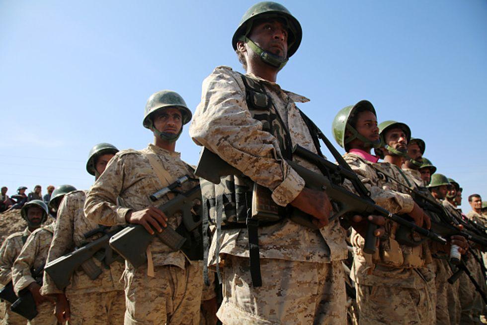 Yemen: i colloqui di pace sono tutti in salita