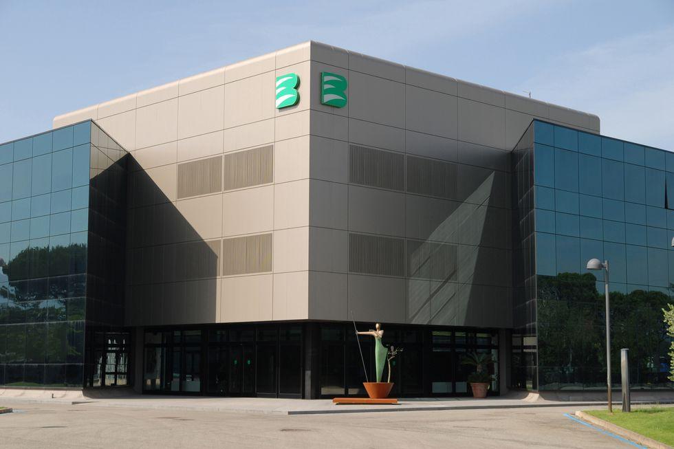 Banca Etruria e le altre: le presunte truffe
