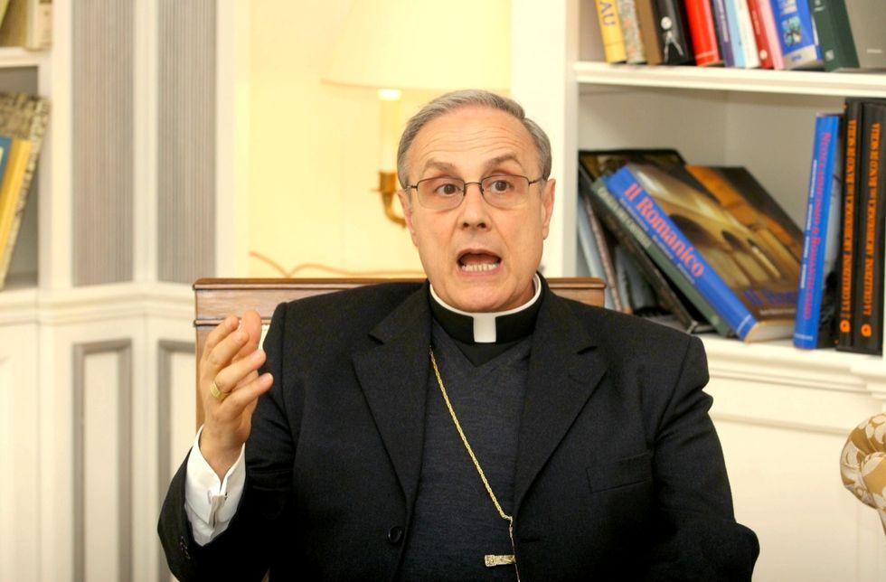 mogavero-vescovo-marsal