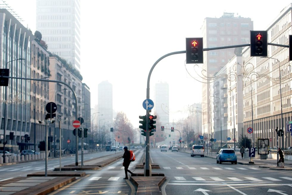 smog-milano