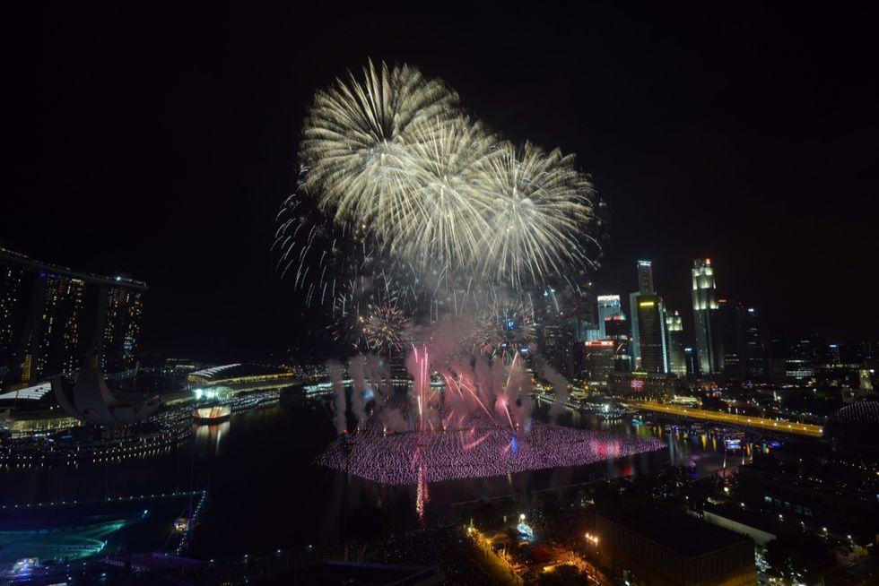 capodanno-2016-singapore