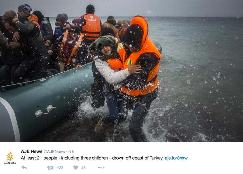 turchia-naufragio-migranti