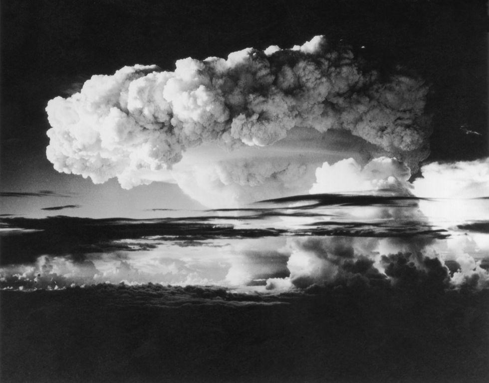 test-bomba-idrogeno