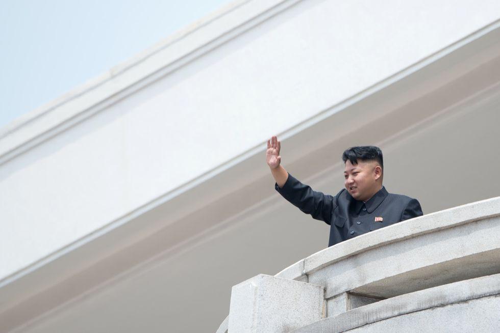 Come funzionano i servizi segreti della Corea del Nord