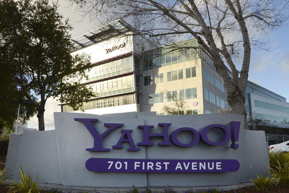 Nuovo attacco hacker a Yahoo!, oltre un miliardo di utenti a rischio