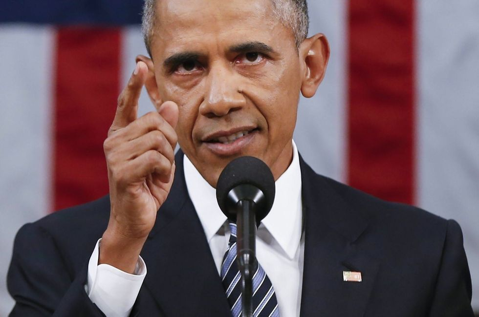 obama-discorso-stato-unione