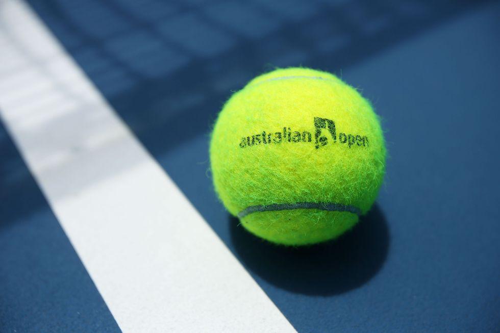 Tennis 2016, il calendario dei tornei del Grande Slam
