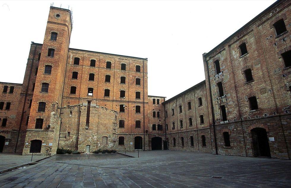 Giornata della Memoria: i campi di concentramento italiani