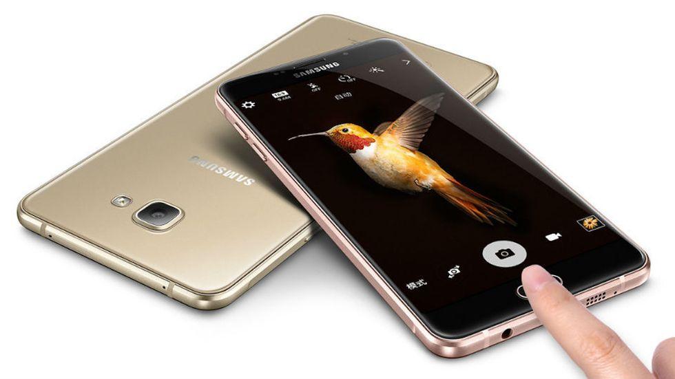 I migliori smartphone per durata della batteria