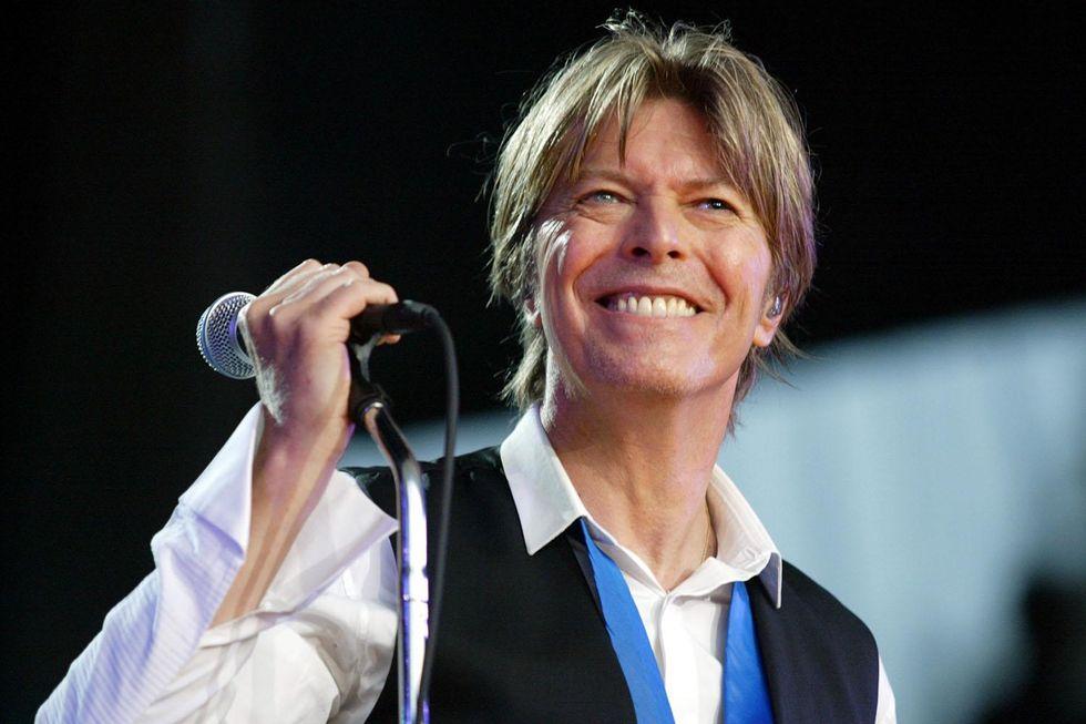 David Bowie: i tributi, i flashmob e un album postumo