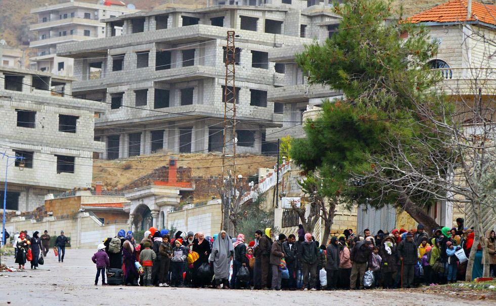 madaya-siria-assedio-assad